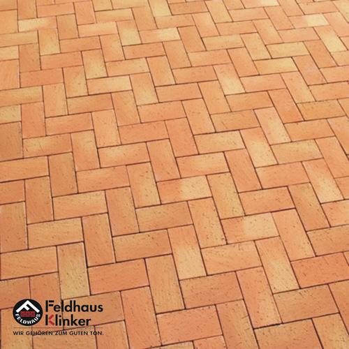241 тротуарная плитка areno mandari