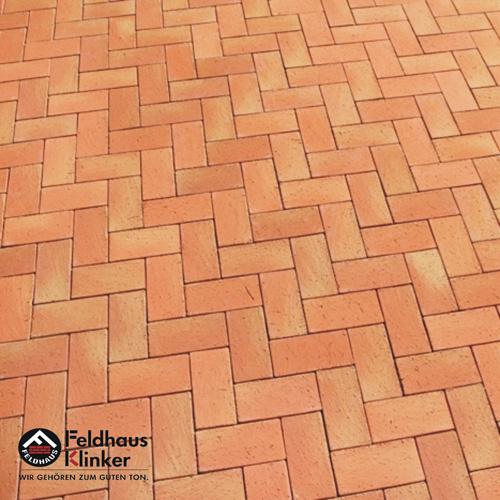 242 тротуарная плитка areno fuego