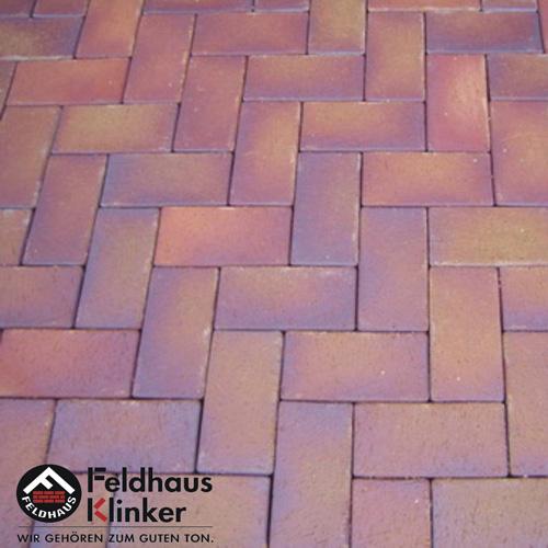 249 тротуарная плитка areno ferrum