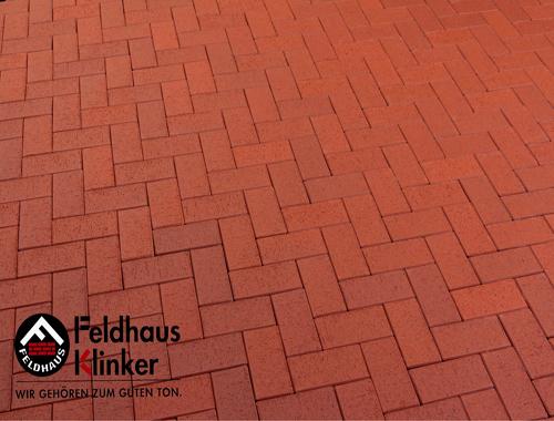 402 тротуарная плитка gala plano