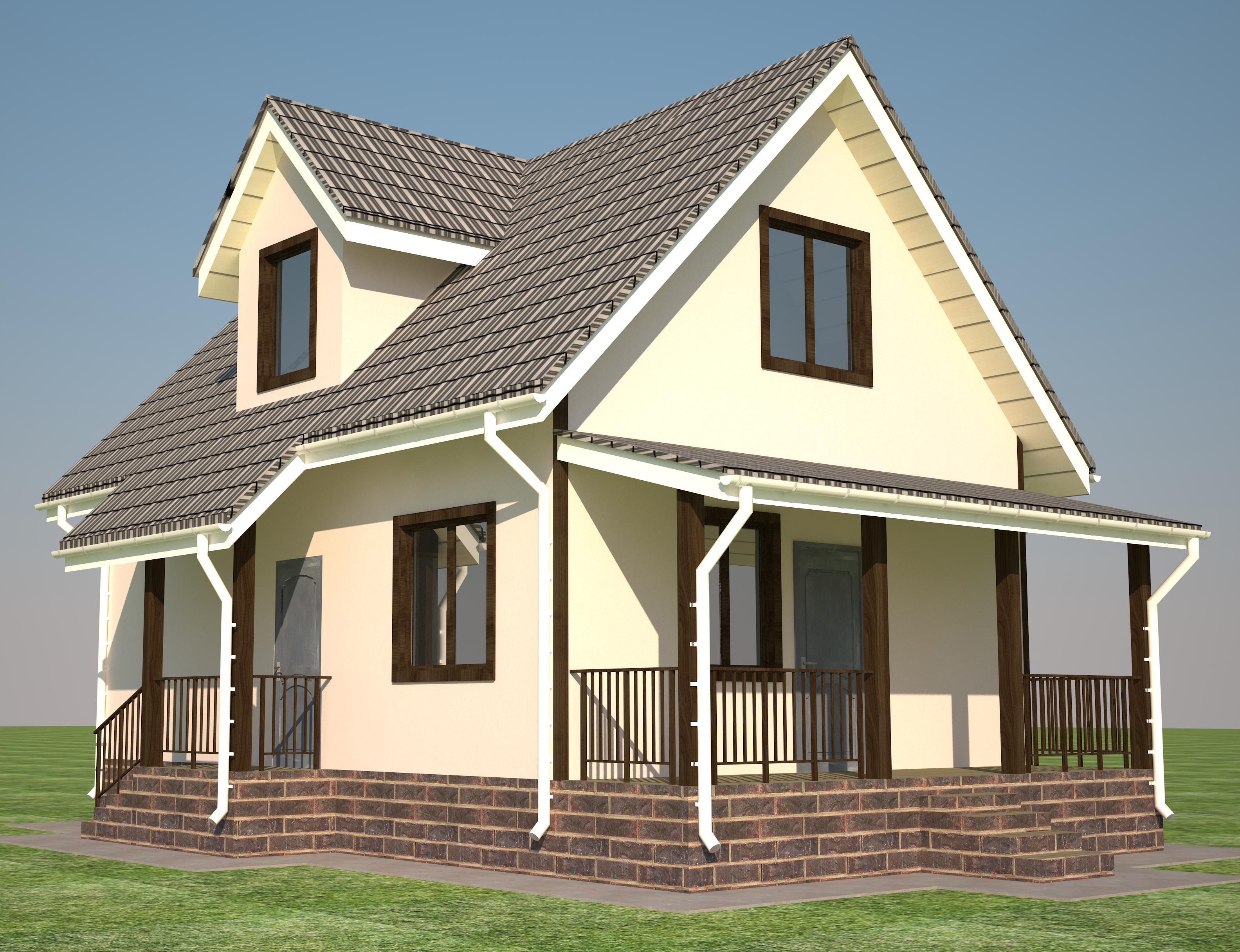 house_profie