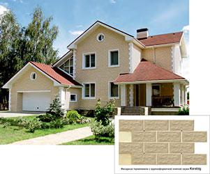 Клинкерная плитка в Иваново