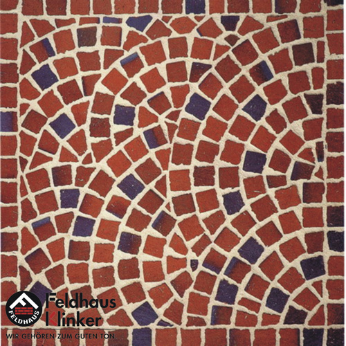 404 брусчатка, мозаика gala multico
