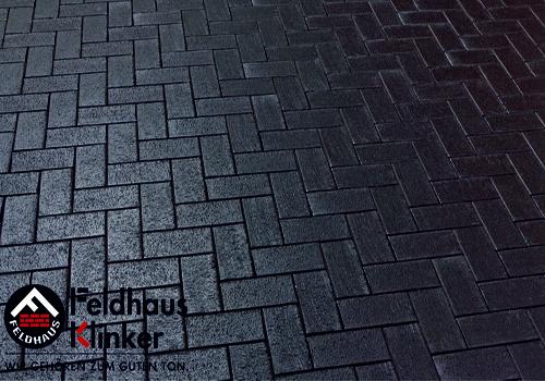 609 тротуарная плитка umbra ferrum